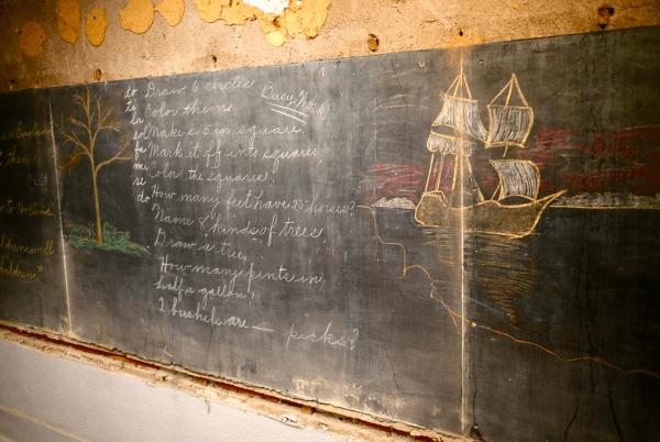 znalezisko-w-szkole-12