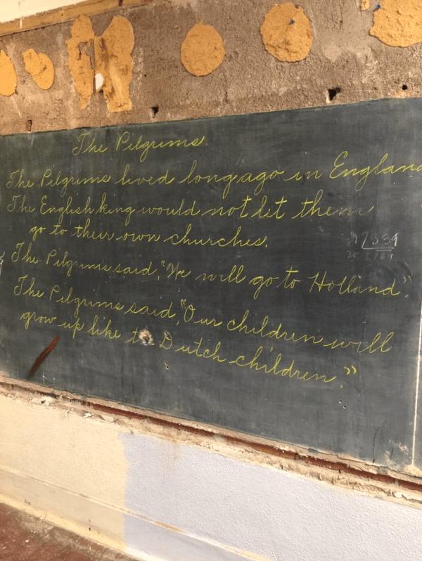 znalezisko-w-szkole-5
