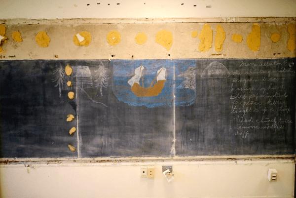 znalezisko-w-szkole-9