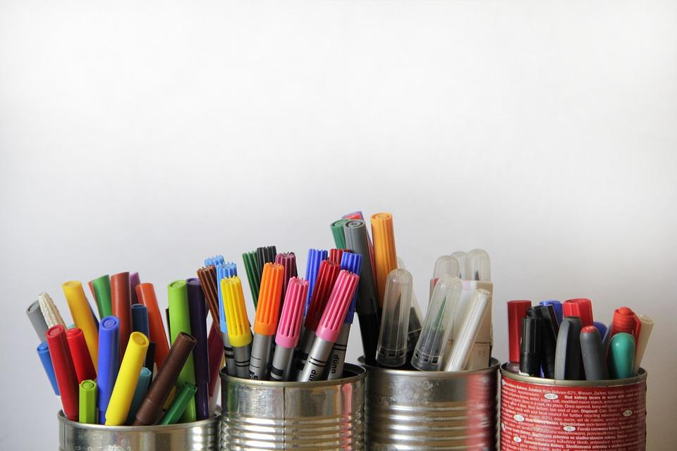 9 sprawdzonych trików, dzięki którym posprzątasz swój dom nie tracąc czasu i pieniędzy