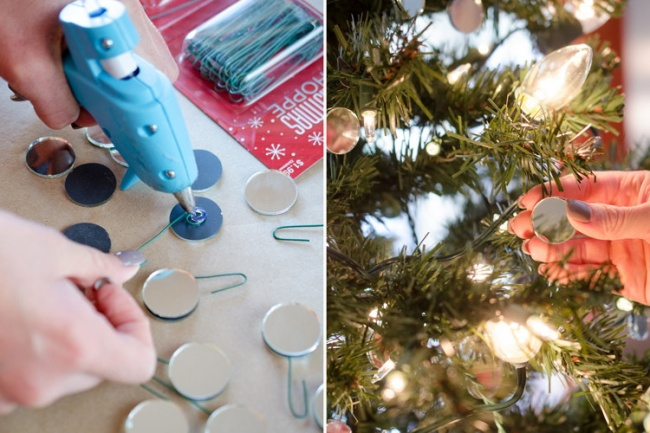 15 pomysłowych trików, które przydadzą się w zimie. Pomogą w organizacji Świąt