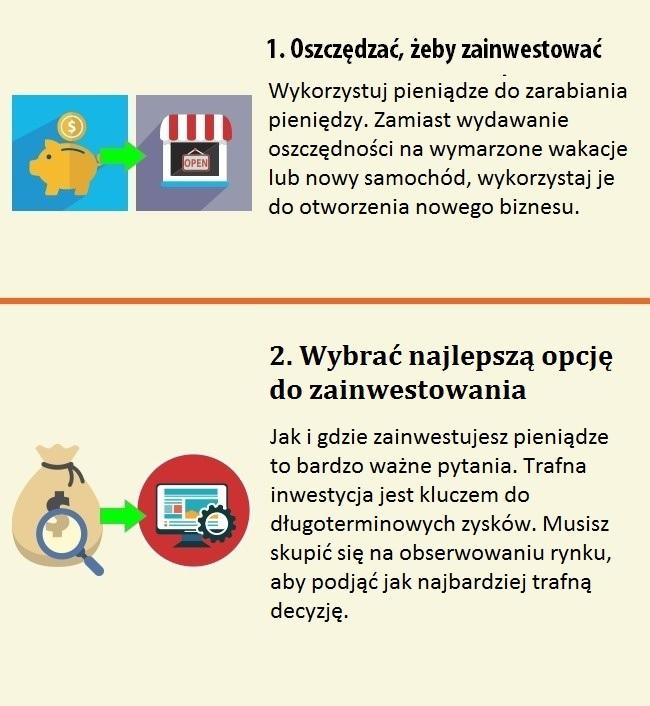 zostac-milionerem-2