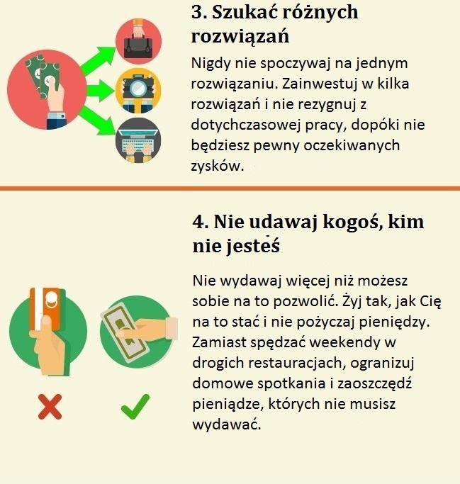 zostac-milionerem-3