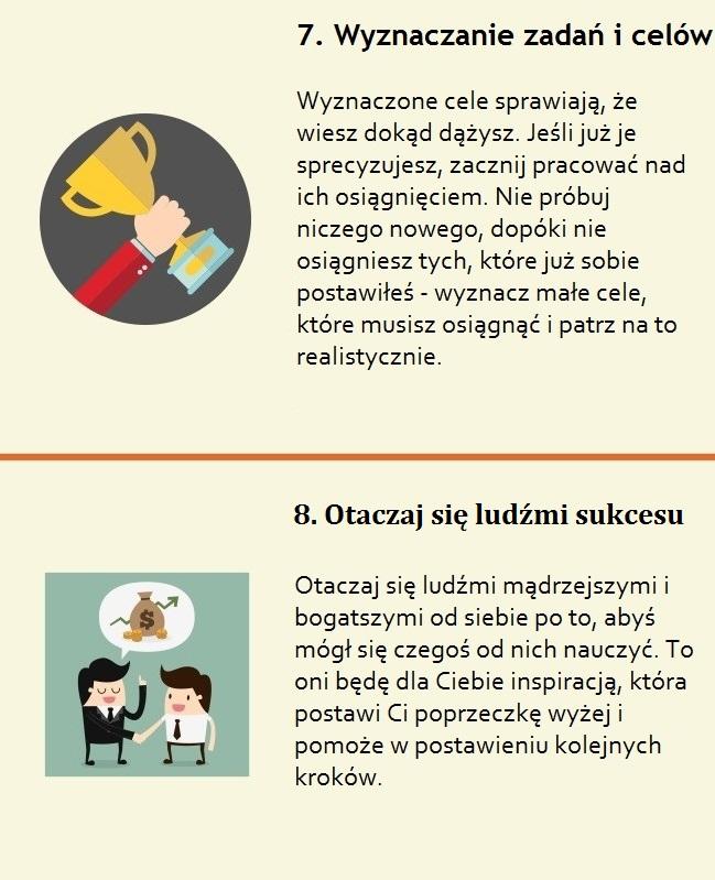 zostac-milionerem-5