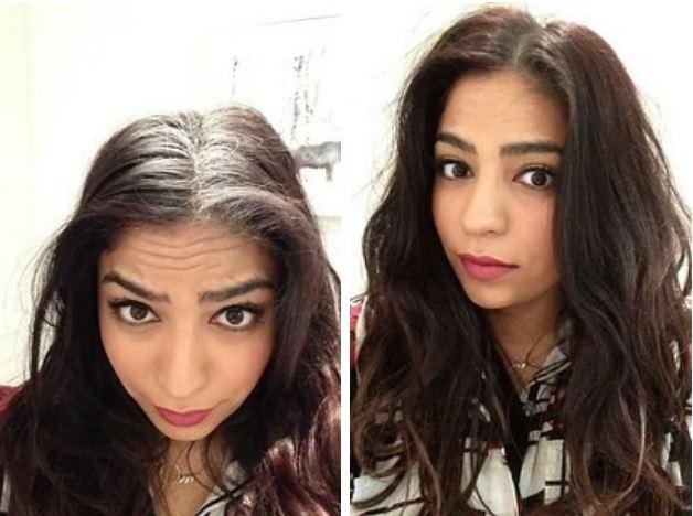 Remee Patel / BuzzFeed