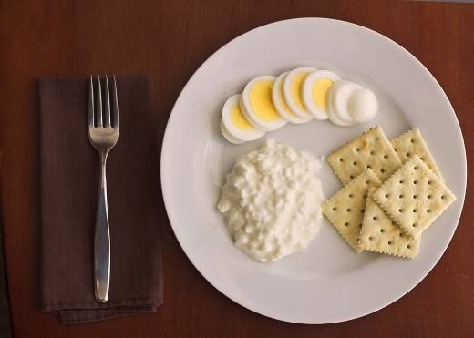 Dzięki tej militarnej diecie możesz pozbyć się nawet 5 kilogramów w ciągu zaledwie 7 dni