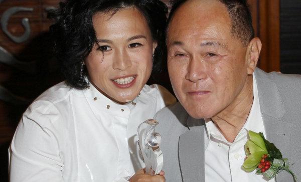 K. Y. Cheng