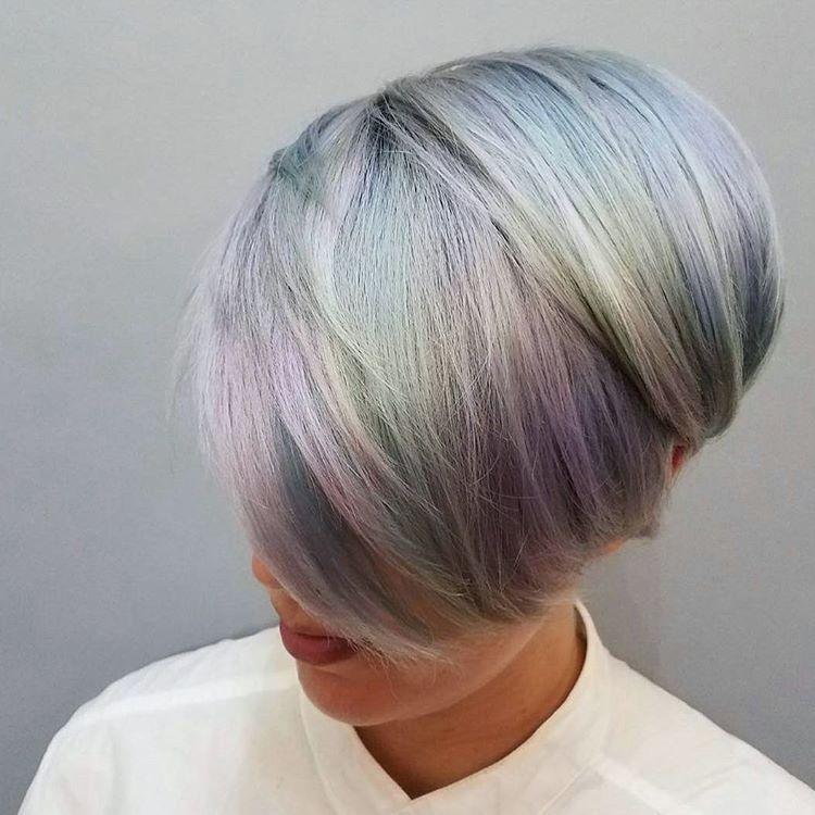 Najgorętszy trend w świecie fryzjerskim pozwoli każdej kobiecie zamienić się w baśniową postać