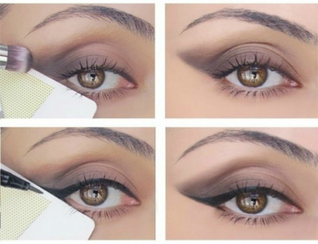 9 trików, dzięki którym makijaż zajmie Ci o wiele mniej czasu. Stosują je na pokazach mody!