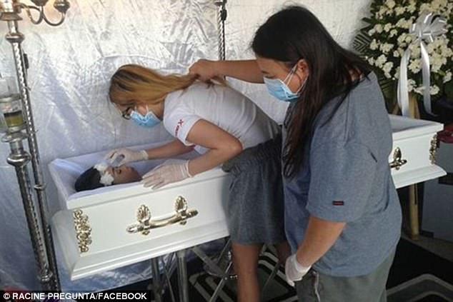 20-latka zmarła na raka kości. Ostatnie życzenie planowała wraz z najbliższymi tuż przed śmiercią