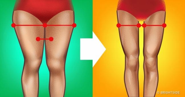 Oto jak hormony kontrolują naszą wagę. Okazuje się, że nie wszystko jest kwestią kalorii