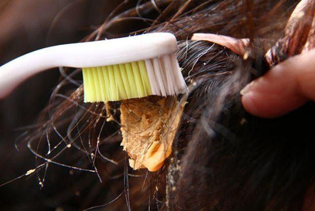 29 zastosowań pasty do zębów, o których nie miałeś pojęcia