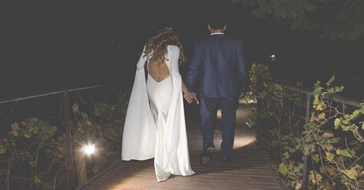 20 osób podzieliło się swoimi przeżyciami z nocy poślubnej. Nie wszystko poszło zgodnie z planem!