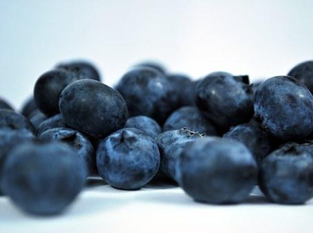 16 pysznych produktów, po które warto sięgać, aby być sytym, a nie przybrać na wadze.