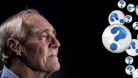 9 sposobów, które pomogą zapobiec rozwojowi demencji i chorobie Alzheimera. Tego boi się wiele osób