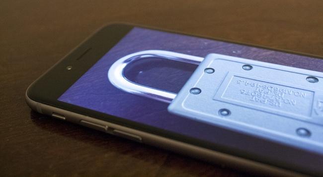 9 funkcji smartfonów, o których mogłeś wcześniej nie wiedzieć. Przydadzą się w codziennym życiu