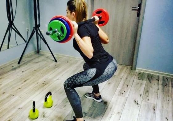 5 kroków do pozbycia się tłuszczu z nóg. Wysmuklisz je i ujędrnisz w zaledwie miesiąc!