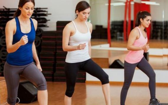 Liczba zawałów zmniejszyłaby się o 80%, gdybyśmy regularnie wykonywali tych 5 czynności