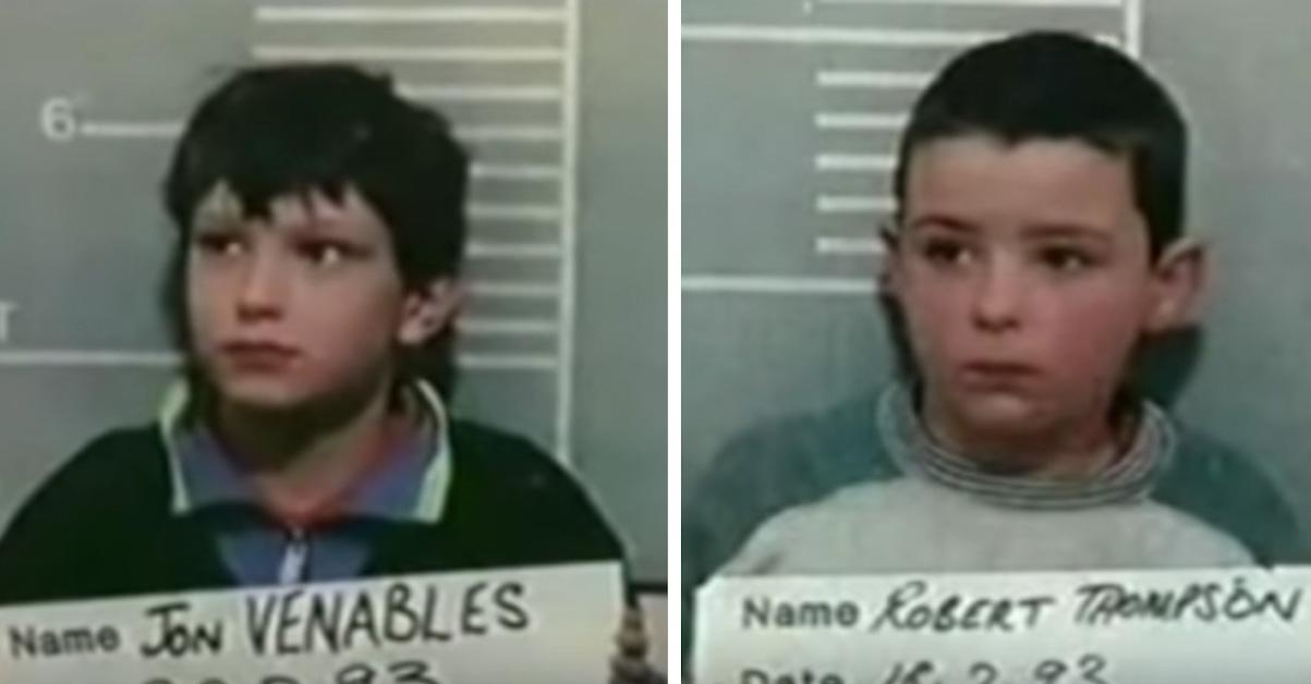 10-latkowie zamordowali 2-letniego chłopca. Jednak na tym nie poprzestali