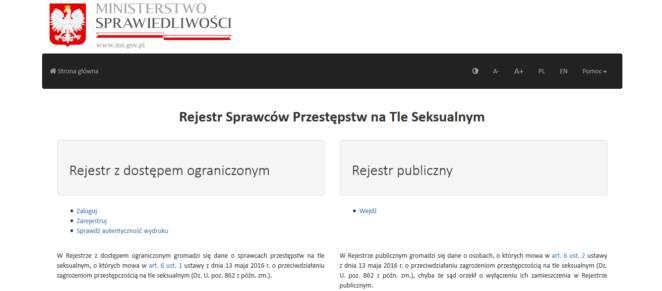 rps.ms.gov.pl
