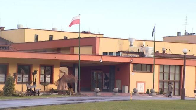 Zrzut z ekranu za: polsatnews.pl