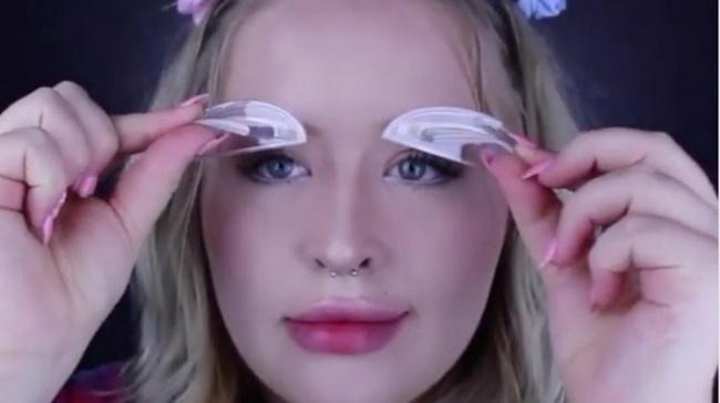 12 absurdalnych gadżetów kosmetycznych, które naprawdę są w sprzedaży. Kogoś trochę poniosło!