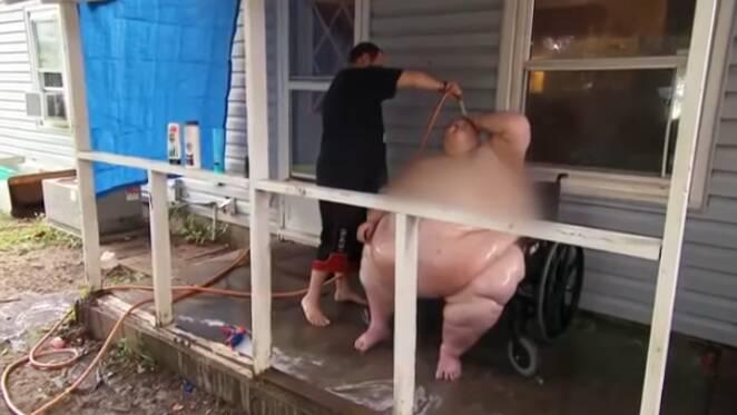 Zrzut z ekranu/youtube.com