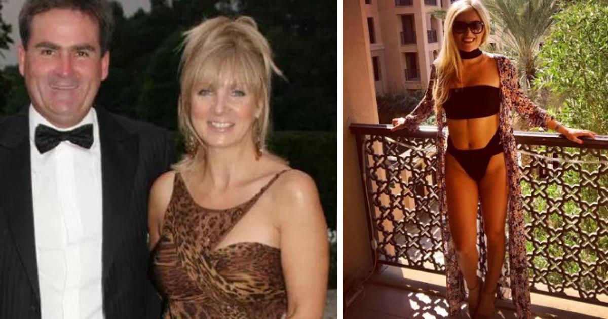 Podejrzewała, że mąż zdradza ją z koleżanką ich córki. Nie wytrzymała i przejrzała jego telefon