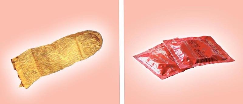8 przedmiotów codziennego użytku, które kiedyś wyglądały trochę inaczej niż dzisiaj