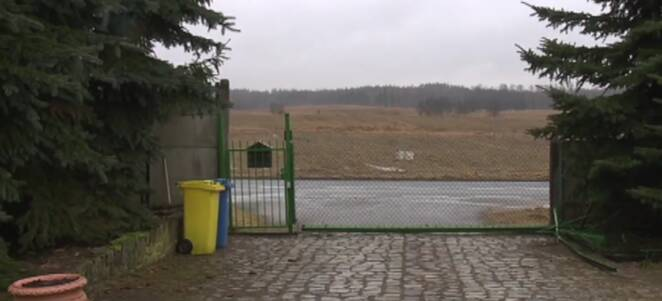 Zrzut z ekranu za: tvn24.pl