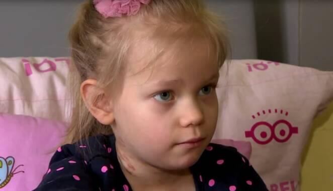 Zrzut z ekranu za: fakty.tvn24.pl