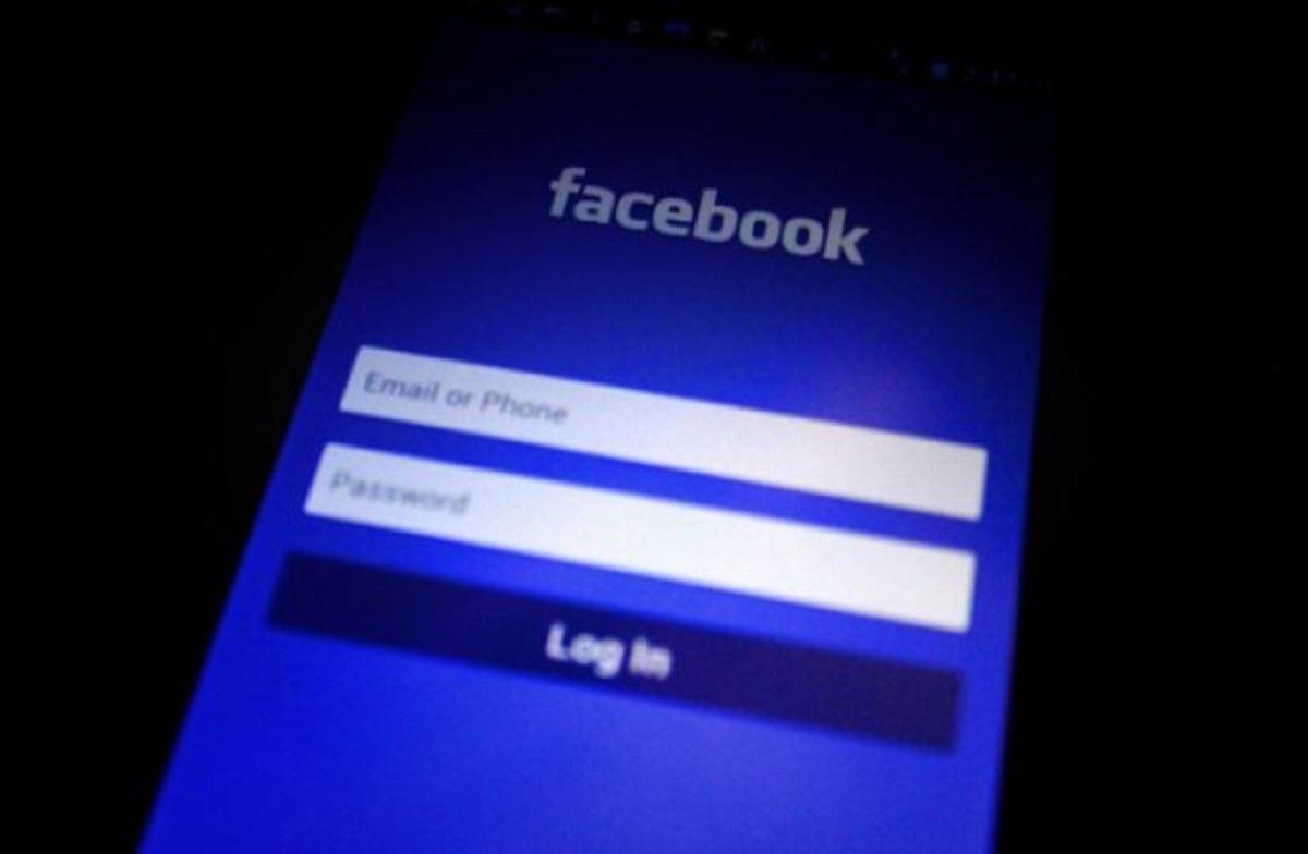 Za używanie niektórych słów na Facebooku portal może zablokować Ci konto. Teraz lepiej ich unikać