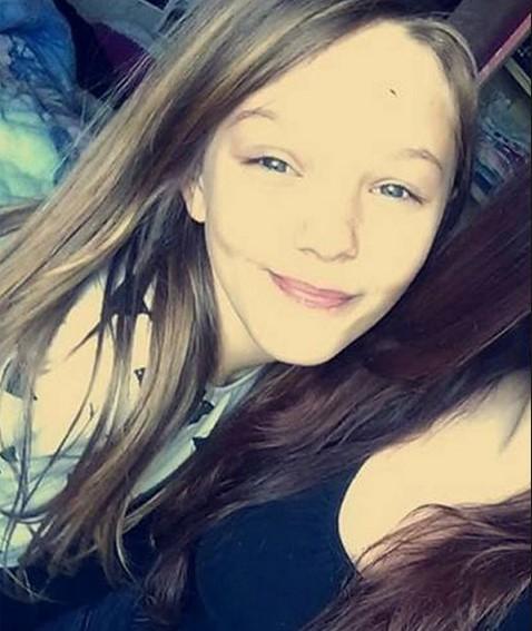 Tragiczny finał poszukiwań 13-latki. Porzucone zwłoki dziewczynki znaleziono w lesie