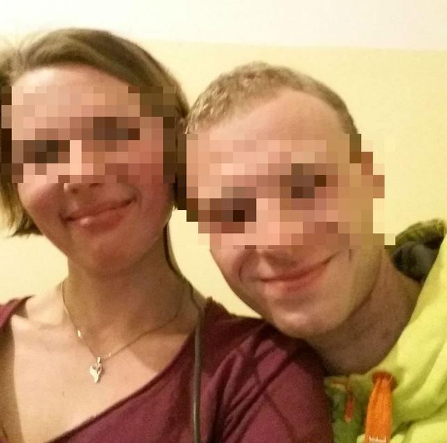 To oni porzucili 3-letniego Dominika w przypadkowym bloku. Nie zostaną za to ukarani