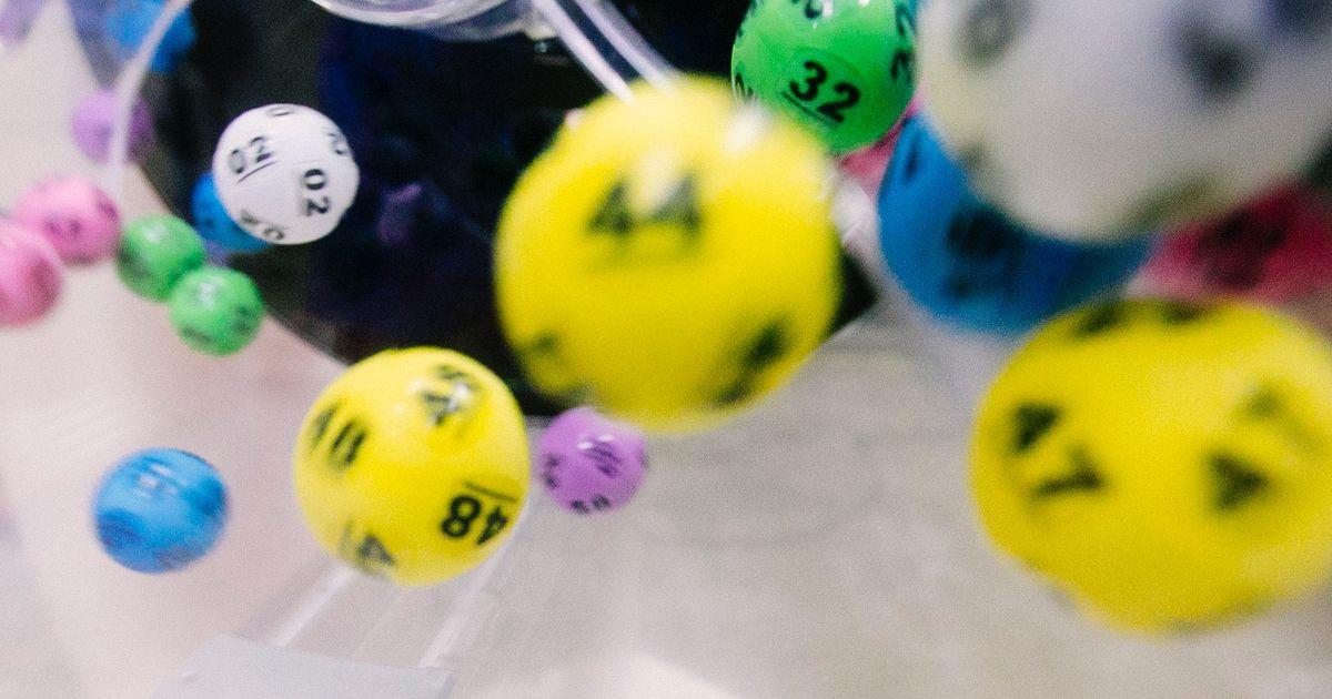 Jak wygrać w lotto - metody