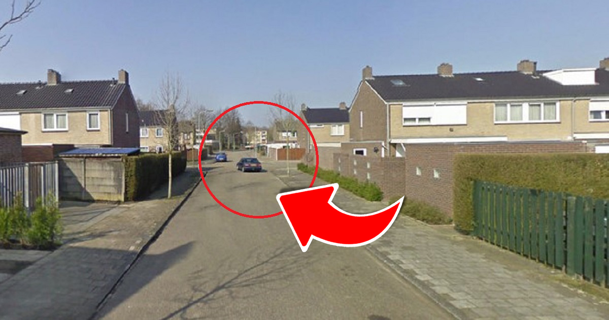 6-letnią Polkę porwano w Holandii, gdy szła do domu. Krzyczała z całych sił, aby ktoś ją uratował