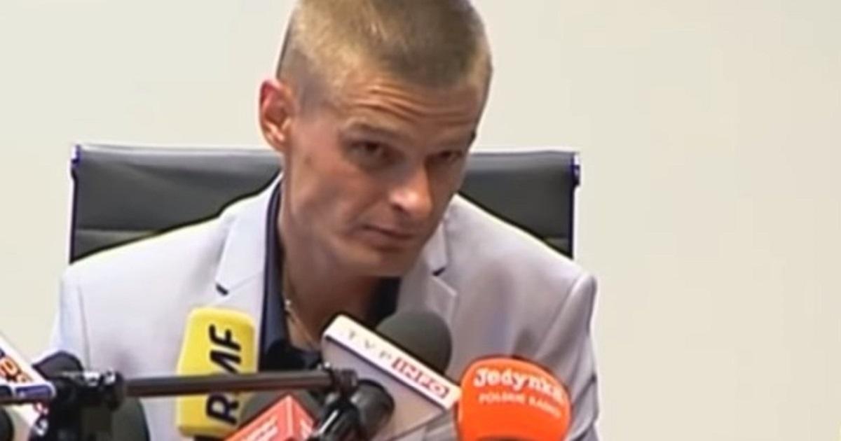 Ziobro twierdzi, że od 2010 roku wiedział o niewinności Komendy. Mężczyzna jest tym oburzony
