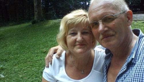 62-letni Polak oddał w sumie 50 litrów krwi ratując życia innym. Teraz sam prosi o pomoc