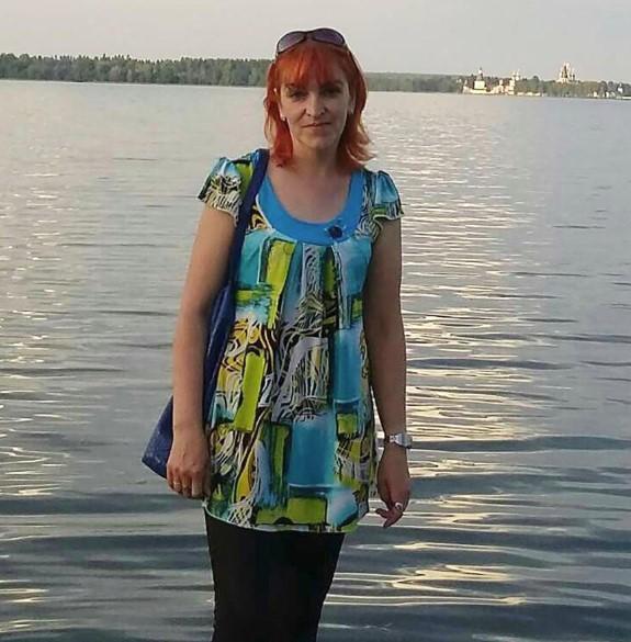 Zamordował starszą o 24 lata kochankę i zjadł jej mózg. To nie koniec tej chorej zbrodni