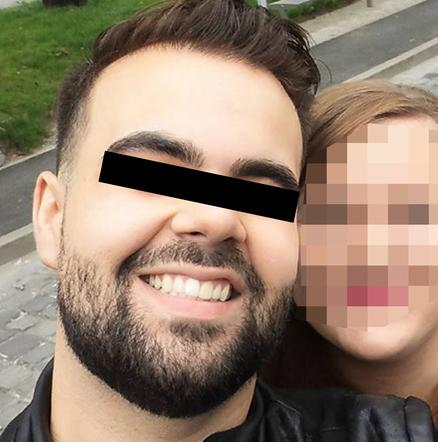 Zgłosiła się do szpitala z 3-latkiem. Chłopiec miał obrażenie wskazujące na pobicie i gwałt