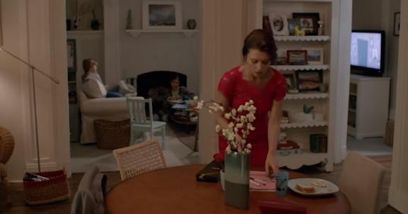 """Dominik uważa, że mężowie nie traktują właściwie swoich żon. """"Niech gotuje skoro siedzi w domu"""""""