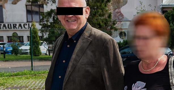 Zapadła decyzja w sprawie egzaminatora z Szaflar. 62-latek nadal twierdzi, że nie zawinił