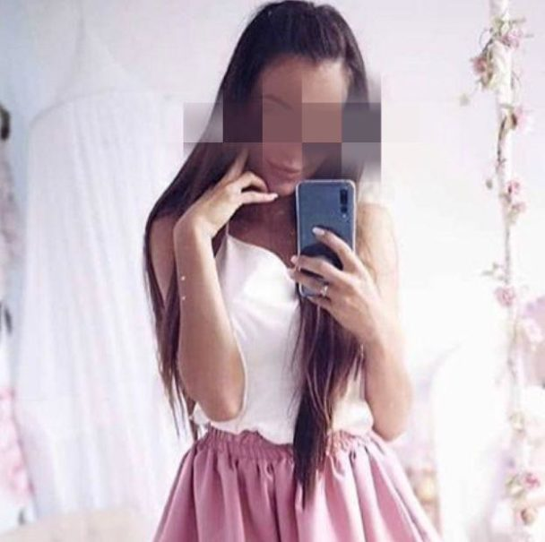 Oliwia znęcała się na córką i groziła, że ją zabije. Wstrząsające nagrania stały się dowodem