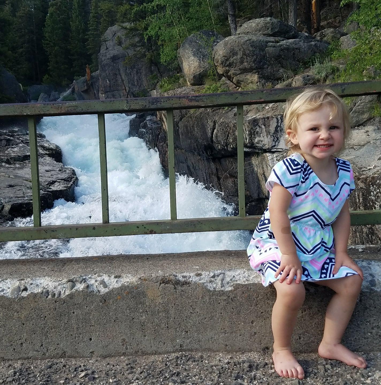 3-latka zmarła, gdy była pod opieką niani. Nic nie zapowiadało tej tragedii
