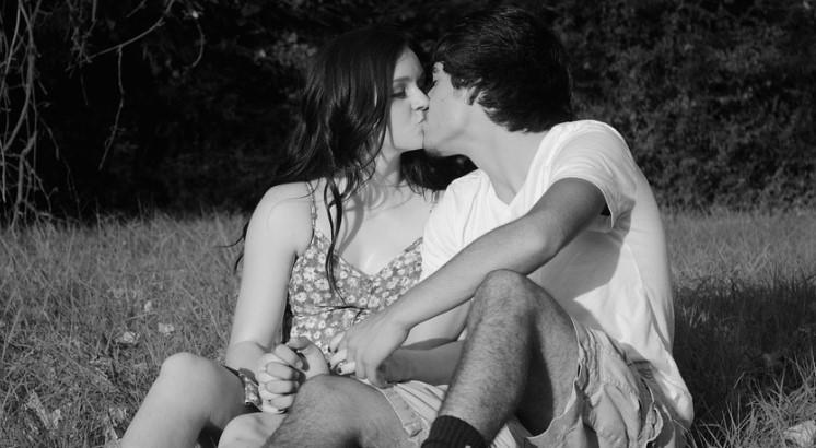 9 rodzai intymnych zbliżeń, które czekają na każdego po ślubie. Przed tym nie da się uciec