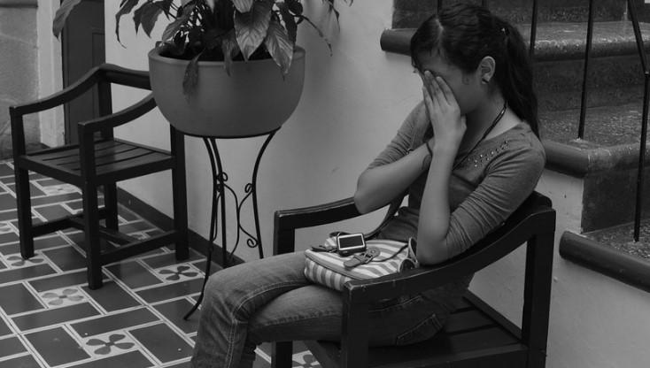Przez 12 lat była wykorzystywana i zmuszana do aborcji. Dwukrotnie wyszła za mąż za oprawców