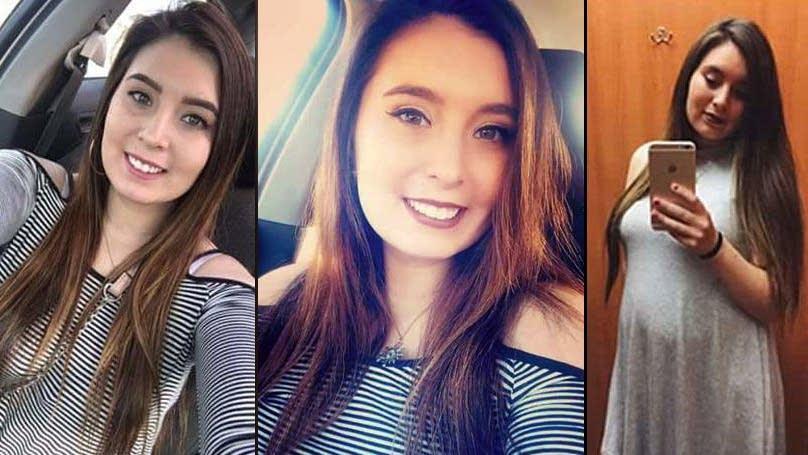 Nożem rozcięła brzuch ciężarnej 22-latki i wyciągnęła z niego dziecko. Była bezwzględna