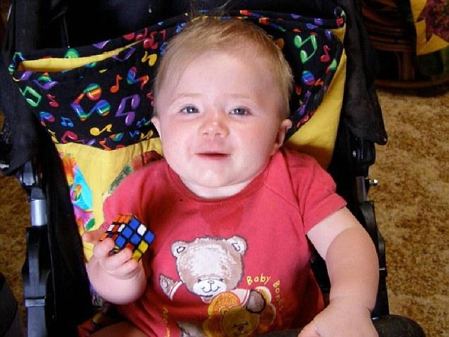 W walizce znaleziono zwłoki 2-letniej dziewczynki. 1000 km dalej wykopano drugie ciało