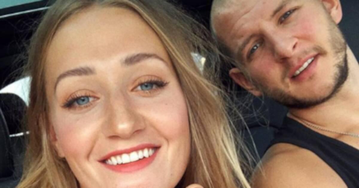 19-letnia matka przywiązała swoją córeczkę do łóżka. Dziewczynka nie przeżyła nocy