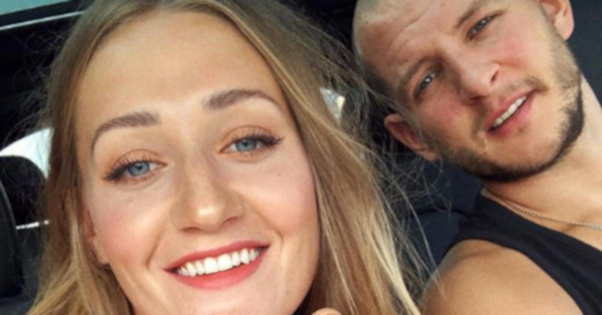 Ukochana Kurka też jest siatkarką! Złożyła mu wczoraj na Instagramie wyjątkową obietnicę